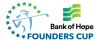 2016bankofhopefounders_326x140.png