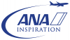 Logo_of_ANA_Inspiration.png