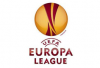 europa_league_2016.png