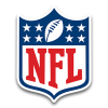 NFL-logo-small.png