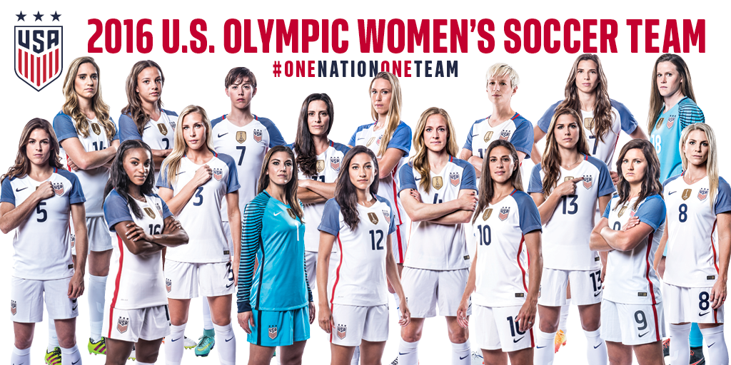 2016 WNT Oly team banner.png