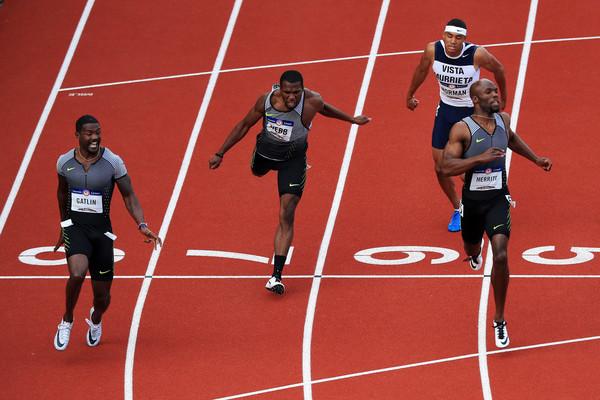 2016_Olympic_Track.jpg