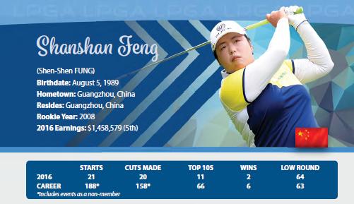 6. Shanshan Feng.png