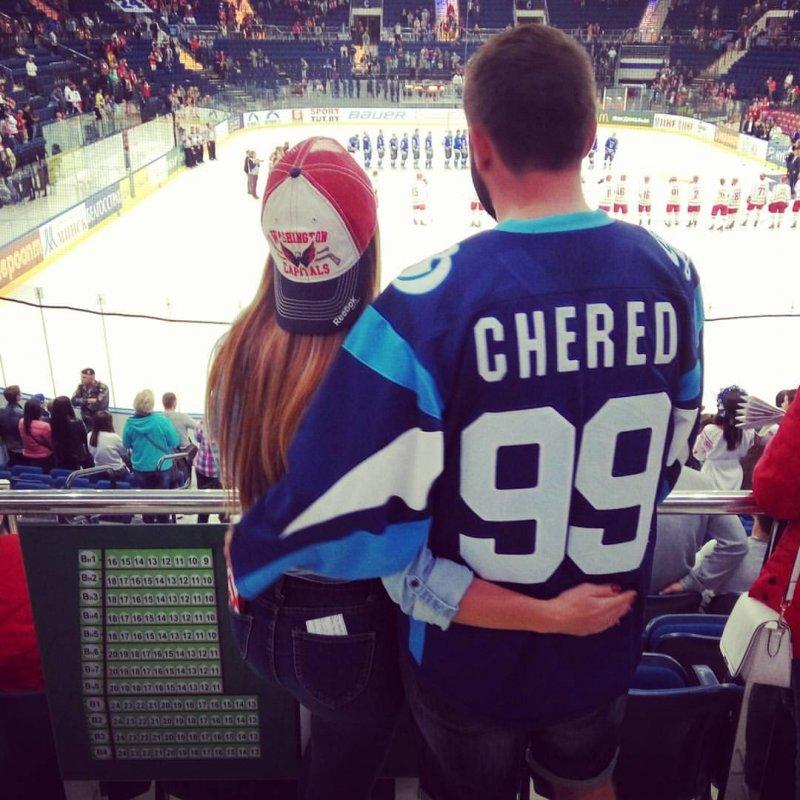 А и Ю хоккей.jpg
