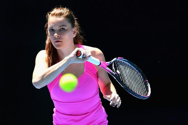 Agnieszka_Radwanska_Australian_Open_Previews.jpg