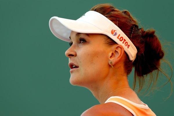 Agnieszka_Radwanska_Miami_Open.jpg
