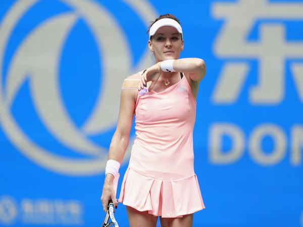 Agnieszka_Radwanska_tennis.jpg