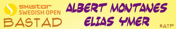 Albert_Montanes_vs_Elias_Ymer_betting_preview.jpg