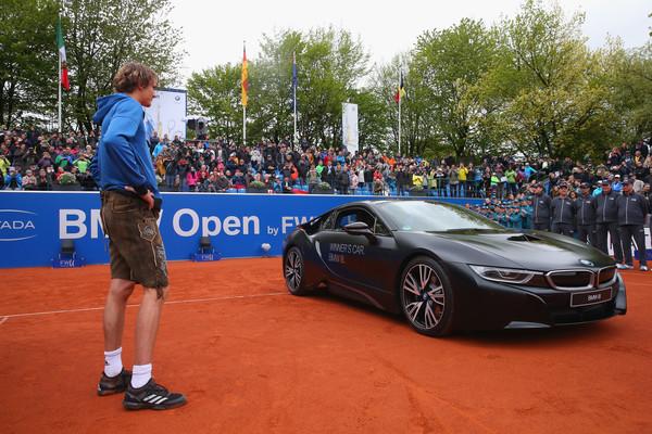 Alexander+Zverev+BMW+Open.jpg