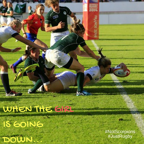 all_about_rugby.png