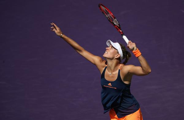 Angelique+Kerber+2017+Miami+Open.jpg