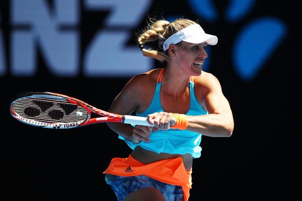 Angelique_Kerber_Australian_Open_2017.jpg