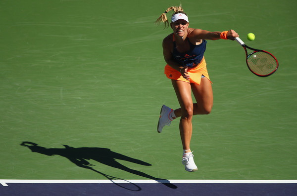 Angelique_Kerber_Miami_2017_tennis.jpg