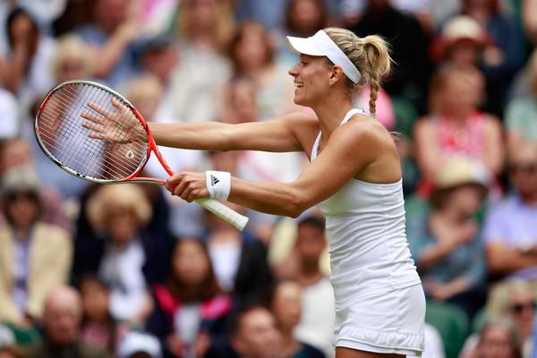 Angelique_Kerber_Wimbledon.jpg
