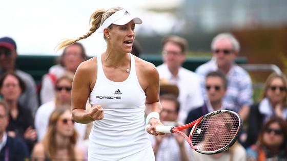 Angelique_Kerber_Wimbledon_2016.jpg
