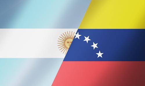Argentina - Venezuela copa america 2016.jpg