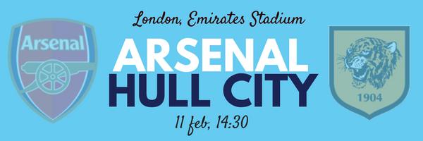 arsenal_vs_hull_city.png
