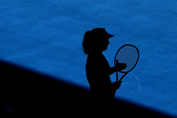 Australian_Open_semifinals_preview.jpg