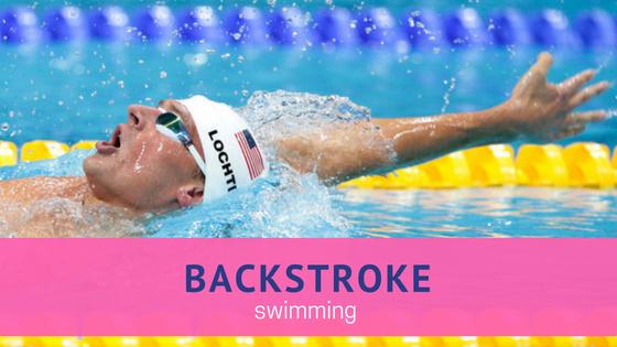 backstroke_swimming_rio_2016.png