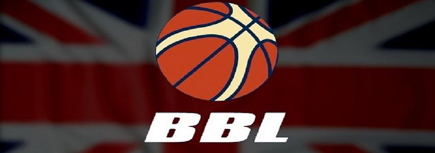 bbl_logo.jpg