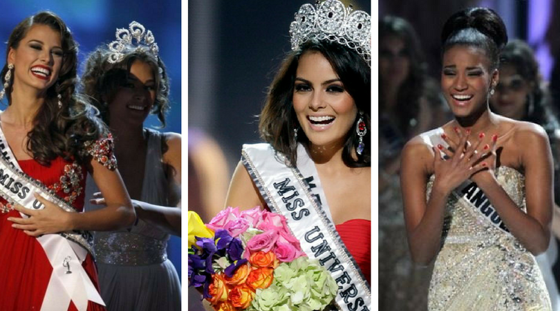 beauty_event_miss_universe.png
