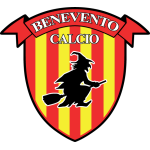 benevento.png
