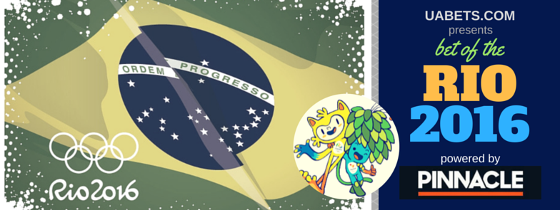 bet_of_the_rio_2016_pinnacle_uabets.png