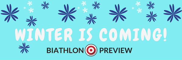 biathlon_preview.png