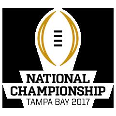 bowl-logo-national-championship.png