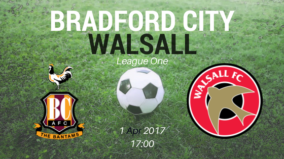 Bradford_City_vs_Walsall_League_One_1_april.PNG
