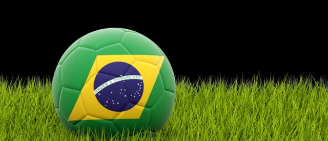 brazil football.png
