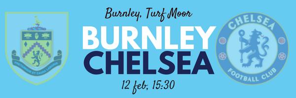 burnley_vs_chelsea.png