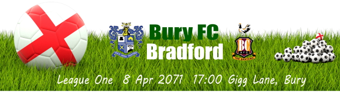 Bury_vs_Bradford_tips_and_preview.png