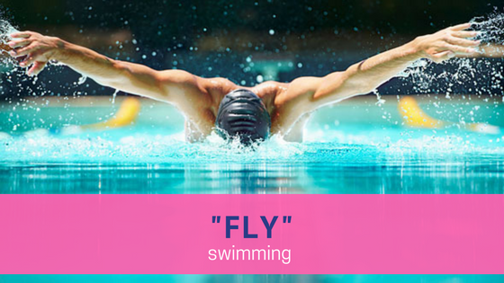 butterfly_swimming_rio_2016.png
