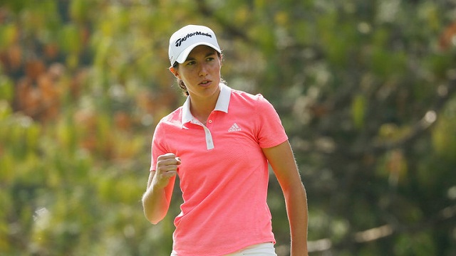 carlota-ciganda-lpga-tour-golf_3377380.jpg
