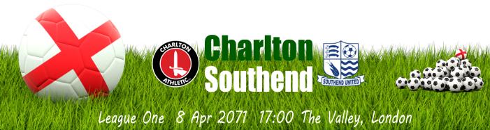 Charlton_vs_Southend_League_One.png