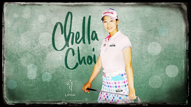 Chella-Choi-LPGA-Wallpaper-2014.jpg