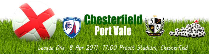 Chesterfield_vs_Port_Vale_tips_and_preview.png