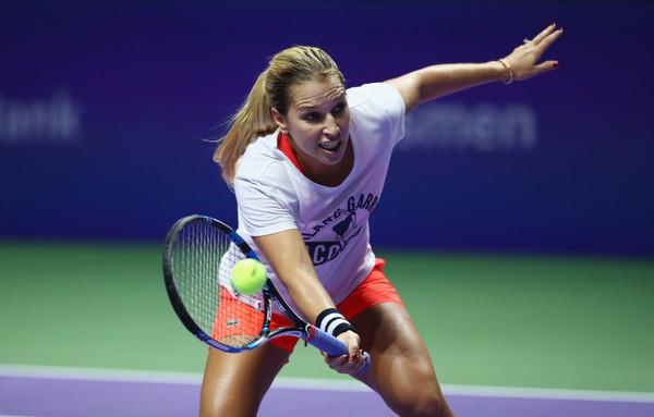 Cibulkova_BNP_Paribas_WTA.jpg