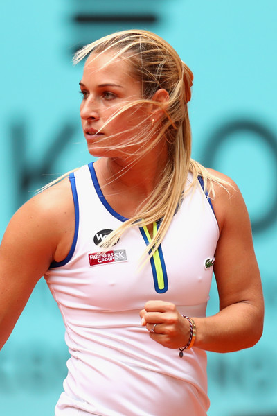 Cibulkova_Dominika_Mutua_Madrid_Open.jpg