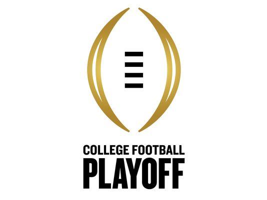 College football playoff logo.jpg