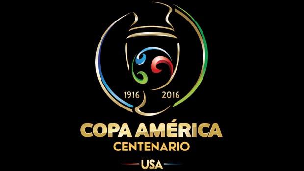 Copa-America.jpg