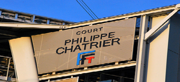 court_philippe_chatrier_rg.jpg