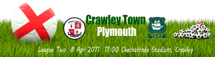 Crawley_Town_vs_Plymouth_EFL_tips_and_preview.png