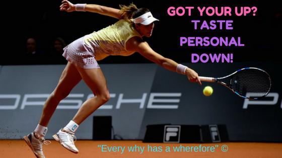cruel_tennis.png
