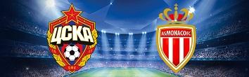 CSKA - Monaco.jpg