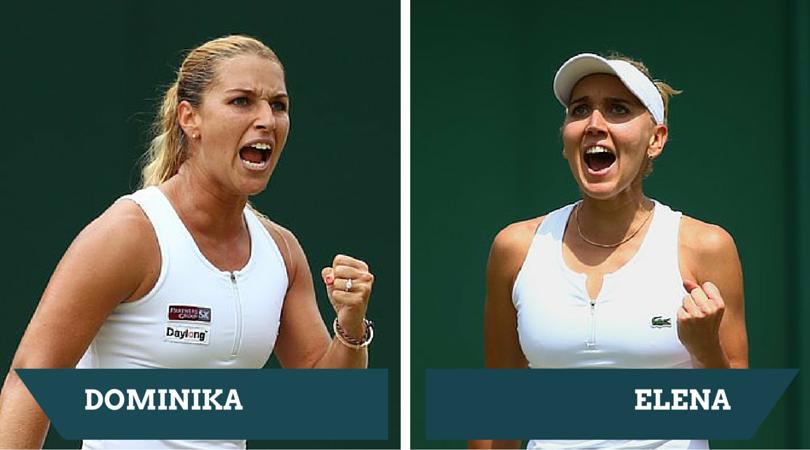 Dominika_Cibulkova_vs_ Elena_Vesnina .png
