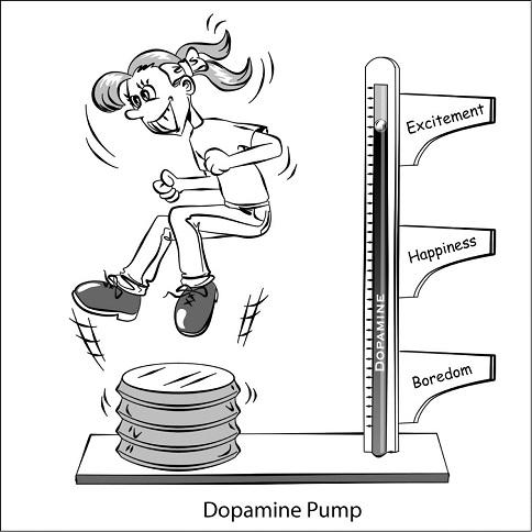 dopamine_pump.jpg