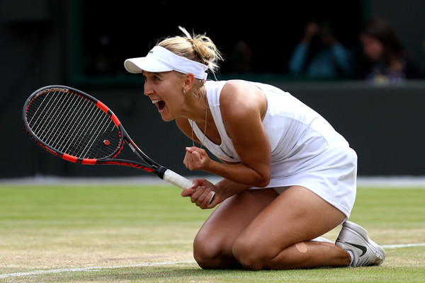 Elena_Vesnina_Wimbledon.jpg