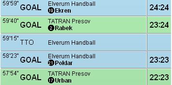elverum_tatran.png